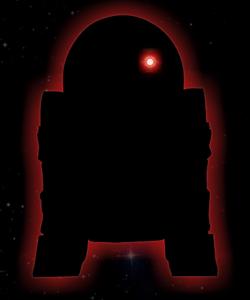 artoo_droid2