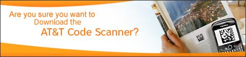 att_scanner