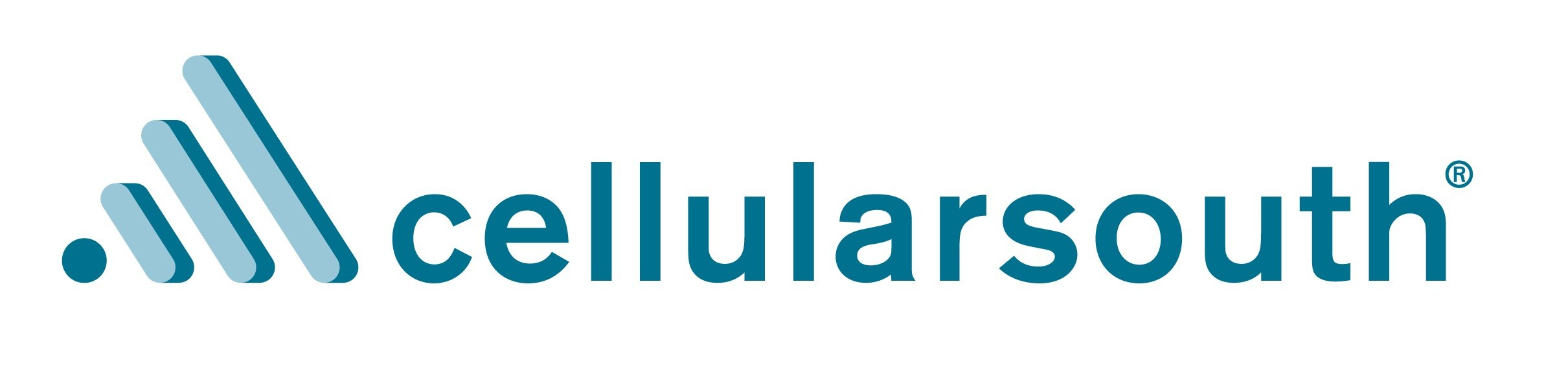 cellular_south_logo