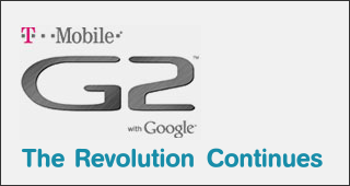 g2_revolution