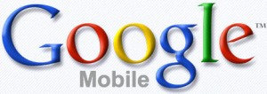 google-mobile-logo