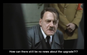 hitler_cliq