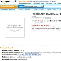 htc-desire-hd-amazon-uk