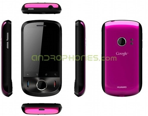 huawei-ideos-android-phone-326