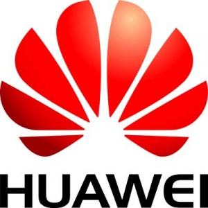 huawei_logo