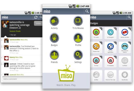 miso_header