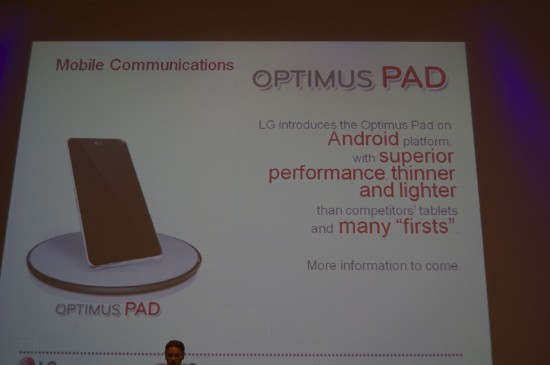 optimus_pad