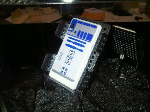 r2d2_droid_wild