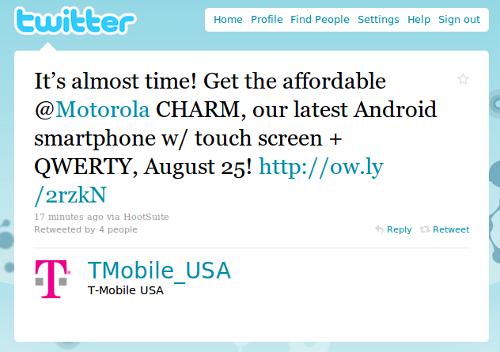 tmo-charm-release-tweet