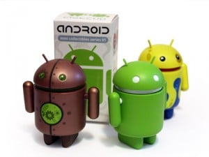 toy_android-s1-group__26443_std