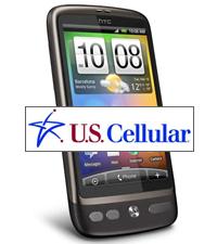 us_cellular_desire