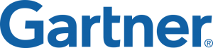Gartner_logo
