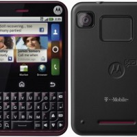 Motorola-Charm-T-Mobile-possibly-delayed
