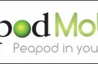 PeapodMobile_Banner