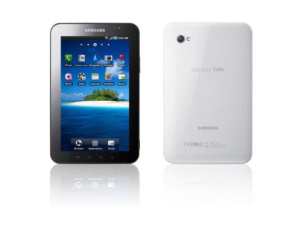 Samsung-Galaxy-Tab_1