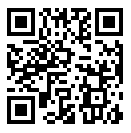 android gmail updated qr code