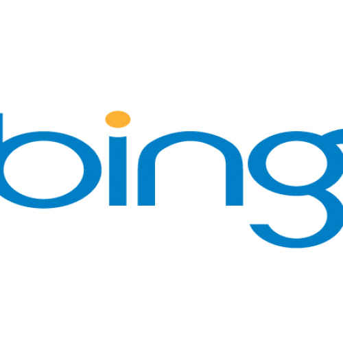 Microsoft beats Google to the tap with Bing On Tap features