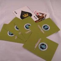 cyanogencards