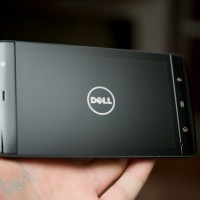 dell-streak-review-us-sm-17