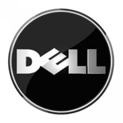 Dell signs Android and Chrome royalty agreement with Microsoft