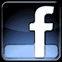 facebook_icon_250_dark
