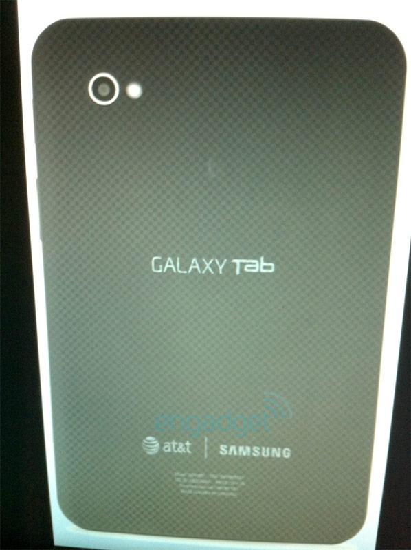 galaxy-tab-att