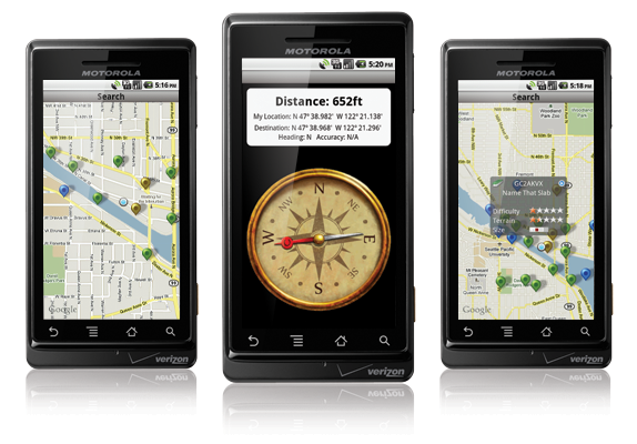 geocaching_android_trio_2