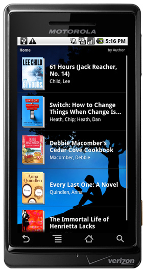 kindle_app_android