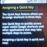 quick-keys-screenshot