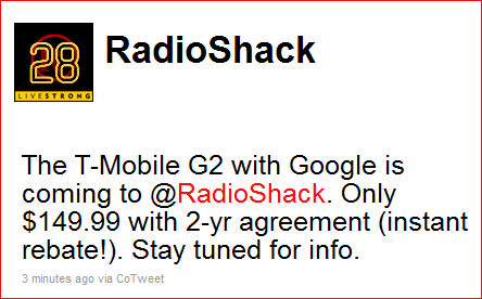 radio_shack_g2