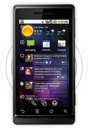 spark_phone_android