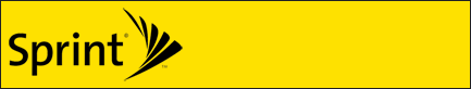 sprint_yellow_banner