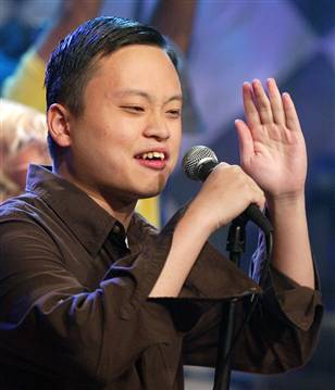060818_william_hung_vsm_4p.grid-4x2