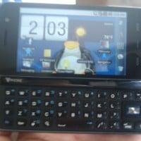 saygus vphone4