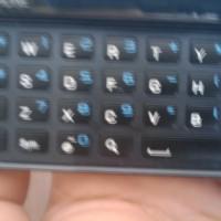 saygus vphone5