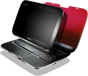 Lenovo_IdeaPad_U1