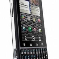 Motorola-Droid-Pro-2