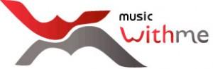 MusicWMLogo-300x98