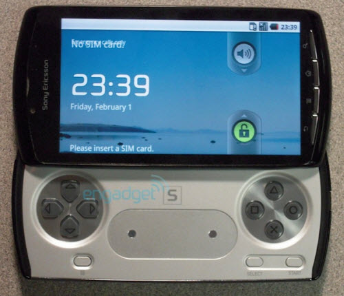 PlayStation-Android-Phone-engadget