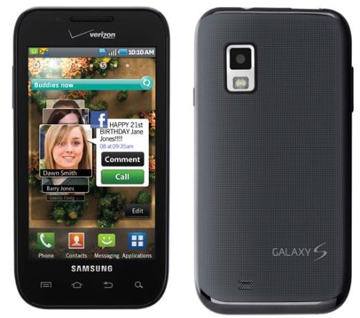 Verizon-Launches-Samsung-Fascinate-Galaxy-S-Smartphone