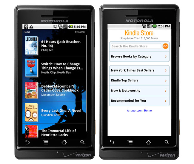 amazon-kindle-android