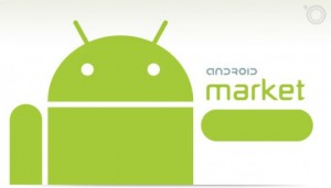 android-market-e1286305741606