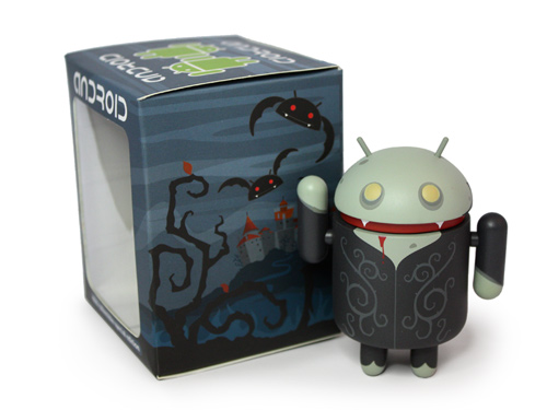 android-vampire-box