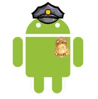 android_guard