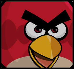 angry_birds_face