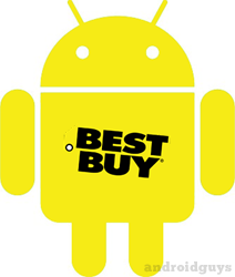 best_buy_droid2