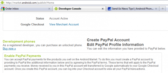 google-market-backend-paypal-550x241