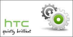 htc-developers