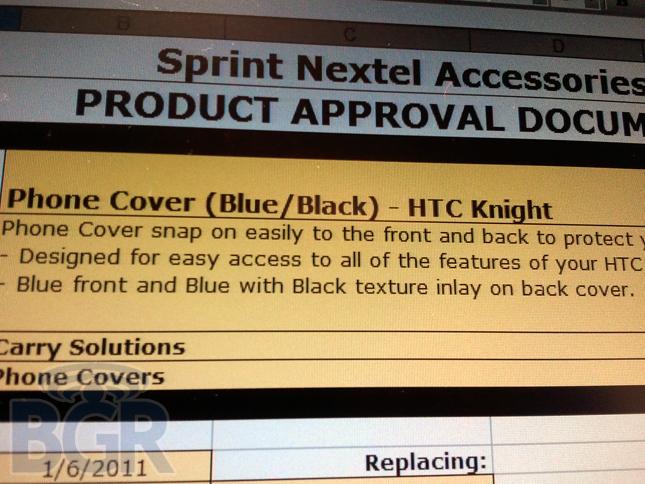 htc-knight-release