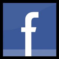icon_facebook_f